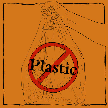 9 Easy Ways to Remove Plastic from The Workplace